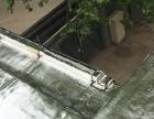 张店防水,外墙保温,防腐