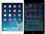 Apple/苹果 ipad mini2 retina 64G 迷