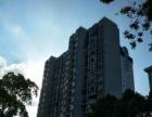 高层电梯房,大学生求职公寓。