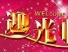 郑州创尔特专业壁挂炉维修 厂家特约服务站