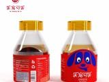 乐宠可乐宠物功能饮料