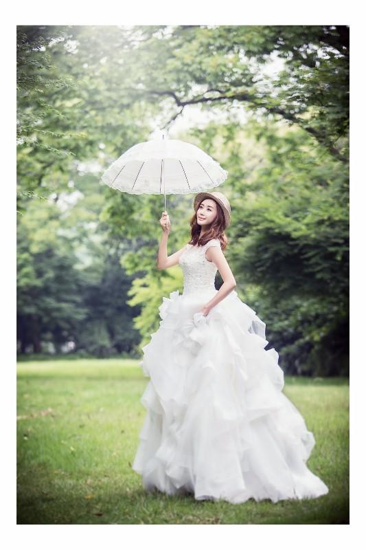 星视觉婚纱摄影_日照新视觉婚纱摄影