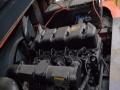合力 H2000系列1-7吨 叉车         (支持货到付