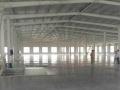 尚集产业聚集区东拓区11000平标准钢构厂房出租