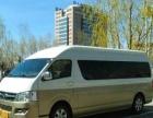 九龙九龙商务车 2012款 2.5T 手动 柴油 物流型 白