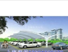 膜结构车蓬、停车棚、电动车棚、自行车篷、推拉蓬、