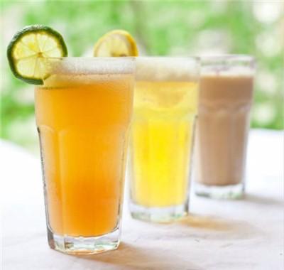 台州果汁课堂鲜榨果汁加盟费/果汁课堂鲜榨果汁加盟电话