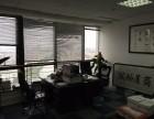 上海市青浦区保险合同纠纷法律咨询
