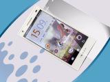 新款彩膜 闪点膜 珍珠膜 iphone手机保护膜 手机彩膜厂家批