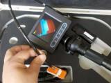 多功能转向软管内窥镜 HMV系列电子内窥镜