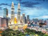 长春汽车城马来西亚商务签证一年多次