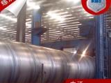湖南地区厂家直销打桩用螺旋钢管