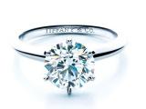 那里较实惠高仿圣罗兰戒指多少钱,媲美正品的多少钱