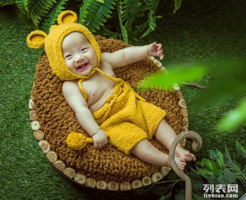 桐城宝宝照,桐城孕妇照,桐城儿童摄影,桐城浪漫月儿童摄影