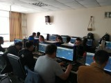 合肥设计培训学院平面设计培训广告设计培训服装CAD培训