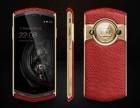 8848钛金手机 广州在哪里可以买到 专卖店在哪