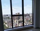 出租开发区写字楼联盛快乐城高端办公专用地段