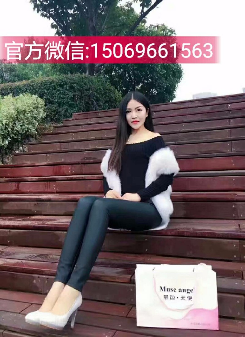 微信图片_20171013091804.jpg