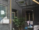 骏景湾豪庭中空复式出租