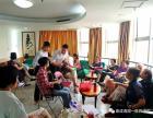 广州市金沙洲60岁进养老院,佛山区域养老院