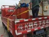 上海废旧设备回收,上海专业回收变压器