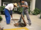 贵阳抽泥浆 抽粪 下水道疏通 污水池清理 管道疏通