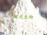 厂家直供高蛋白饲料小肽蛋白