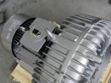 2HBKW风帕克高压鼓风机 纺织机械专用风机