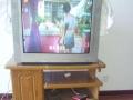 TCL 老电视 29寸