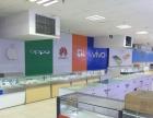 昌吉亚中精品广场手机市场负一层部分柜台招租