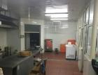 大港 永明路 酒店内 餐厅 设施装修赠送 中介勿扰