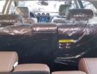 转让 越野车SUV 比亚迪 S8