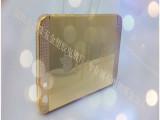 塑胶电镀真金加工 可导电 保色持久 五金彩色真空电镀