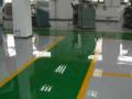 湛江市徐闻环氧耐磨地坪漆,自流平地坪漆工程