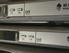 二手新大陆nl-5103广电机顶盒