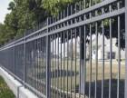 天津专业阁楼安装钢结构厂房制作