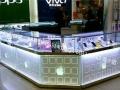 步步高手机柜台 vivo手机展柜 乐视手机展示柜 三星体验台