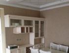 安装定制家具,卫浴