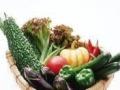 工厂食堂承包团体餐配送服务各式新鲜食材配送
