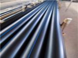 合肥商家pe钢丝网给水管材料比%