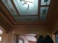 珠海三区 2室1厅1卫