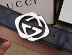 常德哪里有卖高仿腰带 LV手包