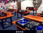 DJ专业培训 毕业推荐高薪就业