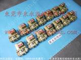 联兴肯岳亚超负荷,油压锁固器油泵-优惠价格
