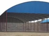 北辰区安装彩钢房制作活动房定做围栏厂家随叫随到