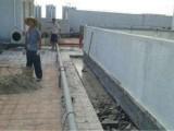 广州市专业通马桶,广州专业维修马桶,广州安装马桶