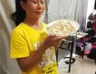深圳盐田母婴护理培训学校有免费培训的吗?
