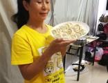 深圳月嫂培训多少钱爸妈亲亲母婴培训学院开班学习