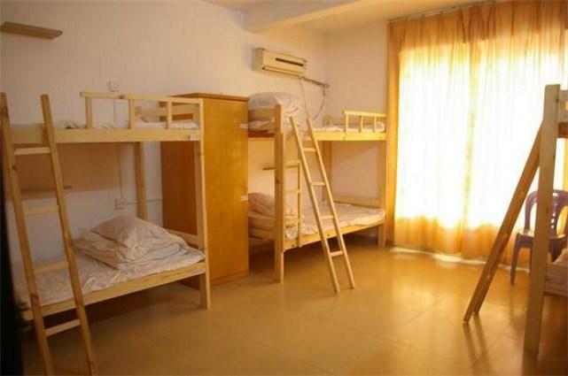 静安白领员工公寓,大型连锁 推荐