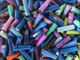 白云高价回收电缆电线金属